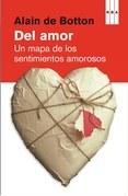 DEL AMOR. EBOOK