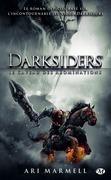 Darksiders : Le caveau des abominations