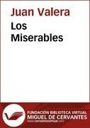 Los Miserables