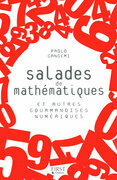 Salades de mathmatiques