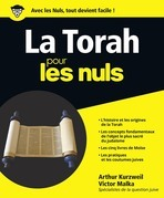 La Torah Pour les Nuls