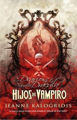 Hijos del Vampiro