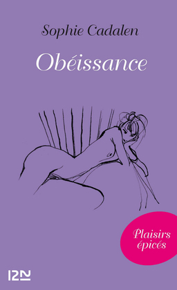 Obéissance