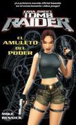 Amuleto del poder