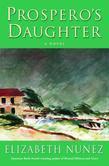Prospero's Daughter: A Novel