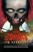 El reino de los zombis