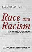 Race and Racism