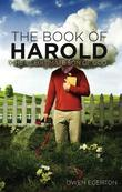 The Book of Harold: The Illegitimate Son of God