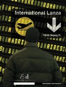 International Lanza