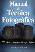 Manual de Técnica Fotográfica
