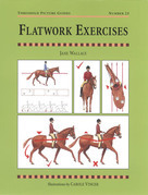 FLATWORK EXERCISES