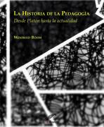 La historia de la pedagogía