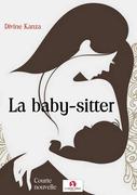La baby-sitter