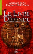 Le livre dfendu