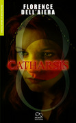 Catharsis(English Edition)