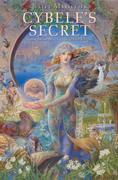 Cybele's Secret