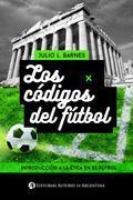 Los códigos del fútbol