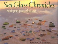 Sea Glass Chronicles