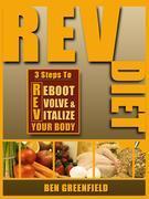 REV Diet