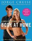 Body at Home: A Simple Plan to Drop 10 Pounds