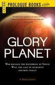 Glory Planet