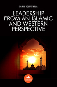 Leadership from an Islamic and Western Perspective