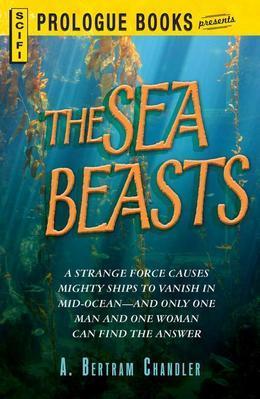 The Sea Beasts