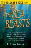 The Sea Beasts