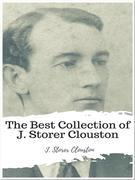 The Best Collection of J. Storer Clouston