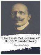 The Best Collection of Hugo Mu?nsterberg