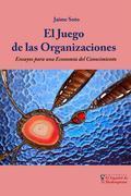 El Juego de las Organizaciones