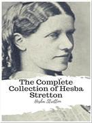 The Complete Collection of Hesba Stretton