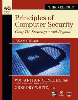 CompTIA Certification Exam Prep - Kaplan IT Training