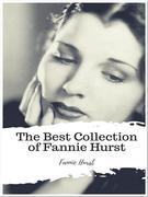 The Best Collection of Fannie Hurst