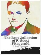 The Best Collection of F. Scott Fitzgerald