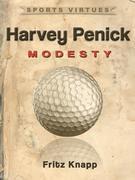 Harvey Penick