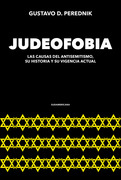 Judeofobia