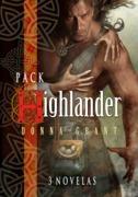 """Pack """"Highlander"""" I"""