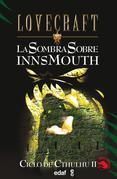 Sombra sobre Innsmouth