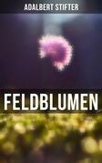 Feldblumen - Komplette Ausgabe