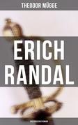 Erich Randal (Historischer Roman)