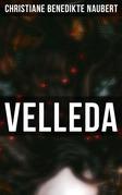 VELLEDA (Vollständige Ausgabe)