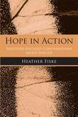 Hope in Action: Solution-Focused Conversations about Suicide