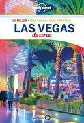 Las Vegas De cerca 1