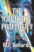 The Captain's Propensity