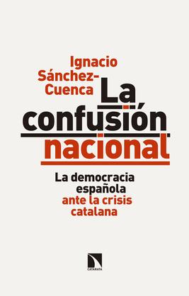 La confusión nacional