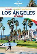 Los Ángeles De cerca 4