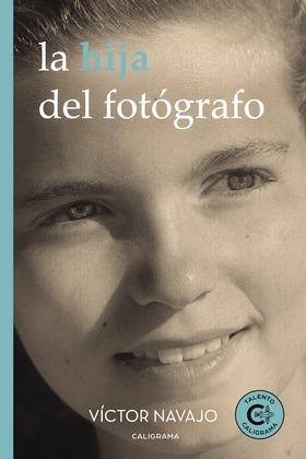 La hija del fotógrafo
