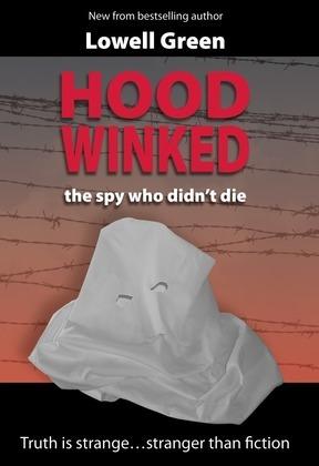 Hoodwinked - the spy who didn't die