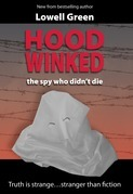 Hoodwinked - the spy who didn't die